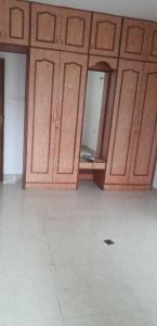 Gallery Cover Image of 1200 Sq.ft 3 BHK Apartment for rent in Hebbal Kempapura for 21000