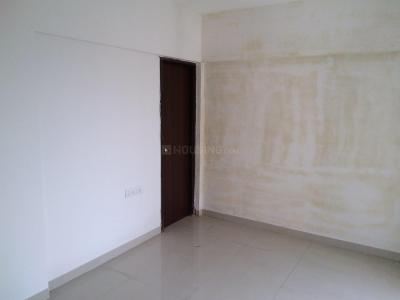 Gallery Cover Image of 1000 Sq.ft 3 BHK Apartment for rent in Thane West for 24000