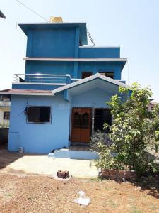 Gallery Cover Image of 3000 Sq.ft 3 BHK Independent House for buy in Pen for 9500000