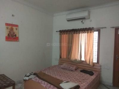 Gallery Cover Image of 1845 Sq.ft 3 BHK Apartment for buy in Manorama Ganj for 10500000
