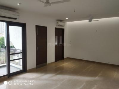 Gallery Cover Image of 2000 Sq.ft 3 BHK Independent Floor for buy in DLF Phase 5 for 20000000