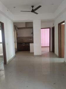 Gallery Cover Image of 1085 Sq.ft 2 BHK Apartment for rent in Nimbus The Golden Palms, Sector 168 for 12500