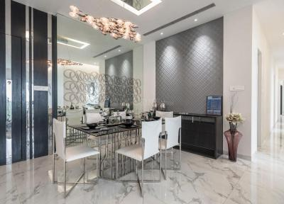 Gallery Cover Image of 1048 Sq.ft 2 BHK Apartment for buy in Raheja Exotica, Madh for 18000000