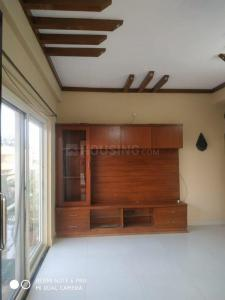 Gallery Cover Image of 1665 Sq.ft 3 BHK Apartment for buy in Aakruthi Aura Springs, Whitefield for 10600000