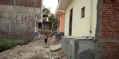 450 Sq.ft Residential Plot for Sale in Hari Nagar Ashram, New Delhi