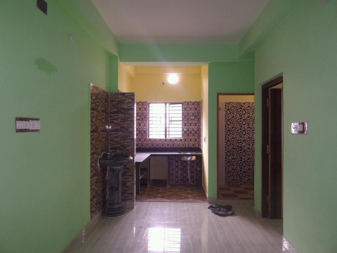 Living Room Image of 783 Sq.ft 2 BHK Apartment for buy in Rahara for 1879200