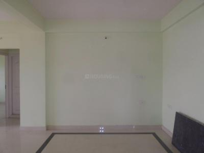 Gallery Cover Image of 1300 Sq.ft 3 BHK Apartment for buy in Devarachikkana Halli for 4940000