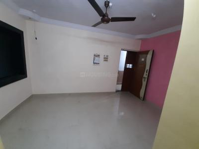 Gallery Cover Image of 560 Sq.ft 1 BHK Apartment for rent in Dahisar East for 16000