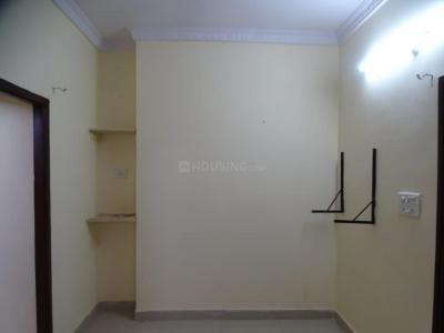 Gallery Cover Image of 1029 Sq.ft 2 BHK Apartment for buy in Peerzadiguda for 5000000
