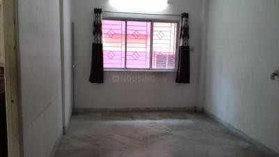 Gallery Cover Image of 950 Sq.ft 2 BHK Apartment for rent in Haltu for 10000