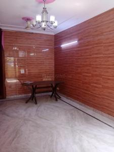 Gallery Cover Image of 1450 Sq.ft 3 BHK Independent House for rent in Sector 49 for 19000