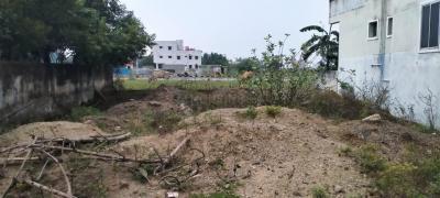 708 Sq.ft Residential Plot for Sale in Selaiyur, Chennai