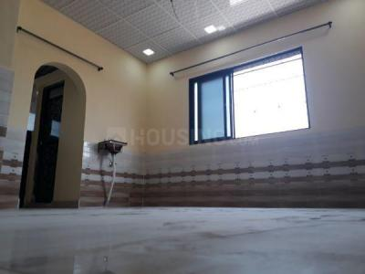 Gallery Cover Image of 260 Sq.ft 1 BHK Independent Floor for buy in Khadawali for 4000000