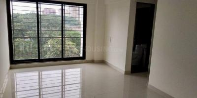 Gallery Cover Image of 780 Sq.ft 2 BHK Apartment for rent in Kandivali East for 28000