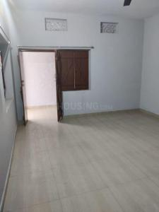 Gallery Cover Image of 1200 Sq.ft 2 BHK Independent Floor for rent in Sadhapur for 8000