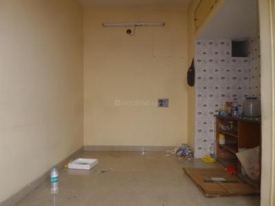 Gallery Cover Image of 500 Sq.ft 1 BHK Apartment for rent in Ejipura for 12000