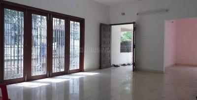 Gallery Cover Image of 4550 Sq.ft 6 BHK Independent House for buy in Palavakkam for 45000000
