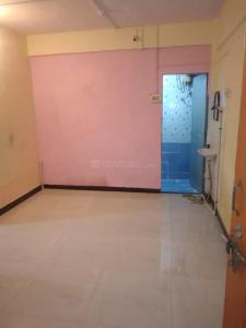 Gallery Cover Image of 400 Sq.ft 1 BHK Apartment for rent in Nerul for 11000
