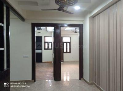 Gallery Cover Image of 980 Sq.ft 2 BHK Apartment for buy in Shakti Khand for 3950000
