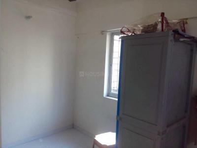 Gallery Cover Image of 362 Sq.ft 1 RK Apartment for buy in Khatiwali for 800000