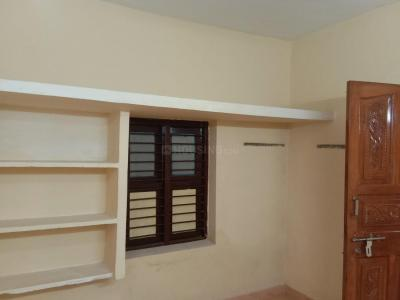 Gallery Cover Image of 550 Sq.ft 1 BHK Apartment for rent in Arumbakkam for 7500