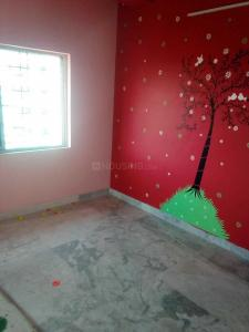 Gallery Cover Image of 530 Sq.ft 1 BHK Apartment for buy in Sodepur for 1166000