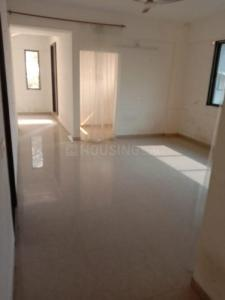 Gallery Cover Image of 2000 Sq.ft 4 BHK Apartment for rent in Paldi for 25000