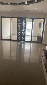 Gallery Cover Image of 2513 Sq.ft 3 BHK Apartment for buy in Thoraipakkam for 22500000