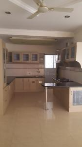 Gallery Cover Image of 1812 Sq.ft 3 BHK Apartment for rent in Yeshwanthpur for 38000