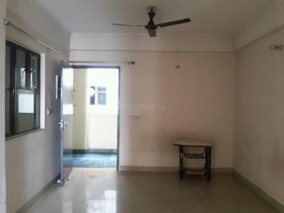 Gallery Cover Image of 1225 Sq.ft 3 BHK Apartment for buy in SG Impression 58 (Indigo), Raj Nagar Extension for 3800000