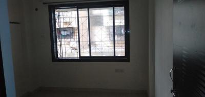 Gallery Cover Image of 405 Sq.ft 1 RK Apartment for rent in Rutu Enclave, Kasarvadavali, Thane West for 10000