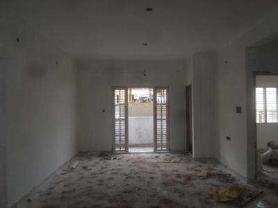 Gallery Cover Image of 1260 Sq.ft 3 BHK Apartment for buy in Attiguppe for 8800000