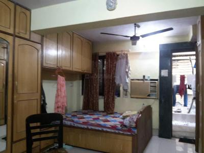 Gallery Cover Image of 1200 Sq.ft 2 BHK Independent House for rent in Airoli for 45000