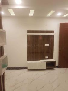Gallery Cover Image of 1500 Sq.ft 2 BHK Independent Floor for buy in Mahavir Enclave for 4000000