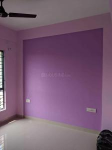 Gallery Cover Image of 1560 Sq.ft 3 BHK Apartment for rent in Rajarhat for 16000