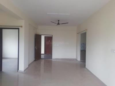 Gallery Cover Image of 1545 Sq.ft 3 BHK Apartment for buy in Electronic City for 5500000