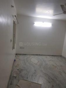 Gallery Cover Image of 1150 Sq.ft 3 BHK Independent House for rent in Chopasni Housing Board for 15000