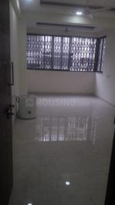 Gallery Cover Image of 650 Sq.ft 2 BHK Apartment for rent in Santacruz West for 40000