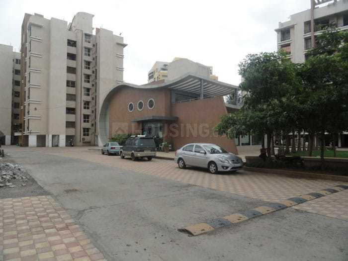 Building Image of PG For Boys In Mira Road in Mira Road East
