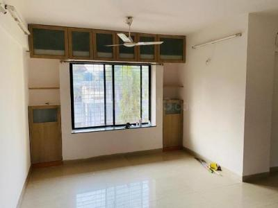 Gallery Cover Image of 1210 Sq.ft 3 BHK Apartment for buy in Karve Nagar for 9900000