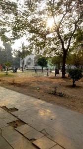 Gallery Cover Image of 1620 Sq.ft 3 BHK Apartment for buy in Heritage and Ramdas Enclave, Sheikhpura for 8100000