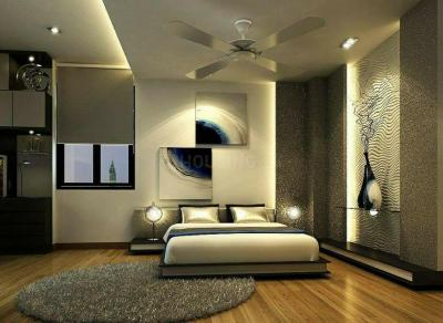 Gallery Cover Image of 4500 Sq.ft 4 BHK Independent Floor for buy in Sector 41 for 42500000