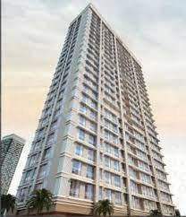 Gallery Cover Image of 490 Sq.ft 1 BHK Apartment for buy in Puneet Shivalaya, Vikhroli East for 7000000