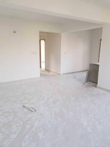 Gallery Cover Image of 1310 Sq.ft 3 BHK Independent Floor for buy in Konanakunte for 6800000
