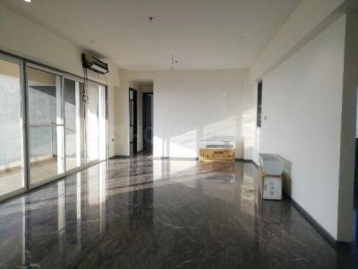 Gallery Cover Image of 2340 Sq.ft 3 BHK Apartment for buy in Ajmera Treon, Wadala East for 48000000