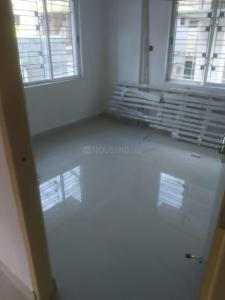 Gallery Cover Image of 505 Sq.ft 1 BHK Apartment for buy in Agarpara for 1313000