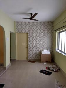 Gallery Cover Image of 1130 Sq.ft 3 BHK Apartment for buy in Mukundapur for 5000000