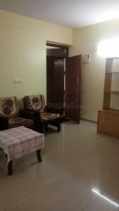 Gallery Cover Image of 1750 Sq.ft 3 BHK Apartment for rent in Aratt Divya Jyothi Koramangala, Koramangala for 35000