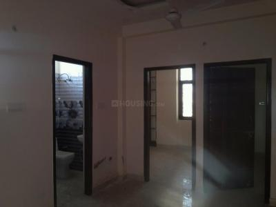 Gallery Cover Image of 1600 Sq.ft 3 BHK Apartment for buy in Chipiyana Buzurg for 2800000