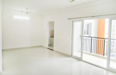 Gallery Cover Image of 1650 Sq.ft 3 BHK Apartment for rent in Semmancheri for 20000